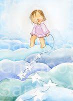 www.santitoschilenos.blogspot.com diseños originales Victoria Achurra Cinderella, Disney Characters, Fictional Characters, Disney Princess, Baby Boys, Victoria, Logos, Art, The Originals