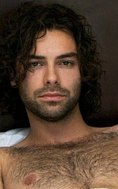 New Poldark Photos – CornwallipediaYou can find Hairy chest and more on our website.New Poldark Photos – Cornwallipedia Aidan Turner Poldark, Ross Poldark, Hairy Men, Bearded Men, Men Beard, Fili Y Kili, Aiden Turner, Hommes Sexy, Hairy Chest