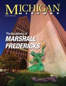 Historical Society of Michigan