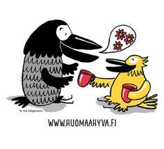 Luonteenvahvuudet | Kaisa Vuorinen Autism Spectrum, Teaching Kindergarten, Snoopy, Fictional Characters, Mindfulness, Therapy, Fantasy Characters