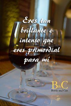 Eres tan brillante e intenso que eres primordial para mí. #vino #tempranillo #ViñaMarro http://tienda.bottleandcan.com/es/rioja/519-vino-vina-marro-tinto-vendimia-seleccionada-75-cl.html #wine #winelover #winery #bodega #viñedo #vineyard #uva #grape #vendimia #vintage #TiendasOnline #Gourmet #bottleandcan #Granada #Andalucia #Andalusia #España #Spain www.tienda.bottleandcan.com 🍷🍴 📞 +34 958 08 20 69 📲 +34 656 66 22 70