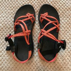 9d38d0afe30 Chaco Shoes - Chacos Chaco Shoes