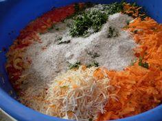 zarzavat pentru ciorbe Grains, Food And Drink, Rice, Canning, Laughter, Jim Rice