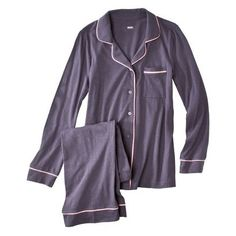 want for hospital after the birth - look so comfy!