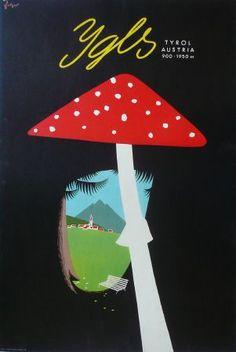 Arthur Zelger Illustration