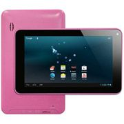 """RCA 7"""" Tablet with 8GB Memory & Google Mobile Services"""