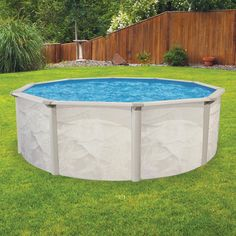 360 Our Pool Oasis Ideas Pool Swimming Pools Backyard Pool