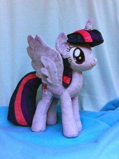 Materiales gráficos Gaby: Pony. Patrones.