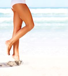 Add Extra Virgin #CoconutOil to your daily diet for extra #Energy and a metabolism boost