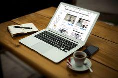 Web Design City is a professional web design company Sydney, Australia offer website design Sydney, web designers, web development Sydney, Australia. Website Design Services, Website Design Company, Uber, Web Development Agency, Personal Development, Professional Web Design, Ecommerce Solutions, Blogger Templates, Premium Wordpress Themes