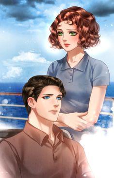 Anime Characters, Fictional Characters, Loving U, Novels, Manga, Disney Princess, Couples, Drawing S, Manga Anime