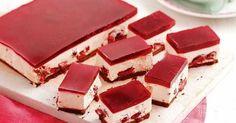 /nepeceny-letni-cheesecake-s-tresnovym-zele/