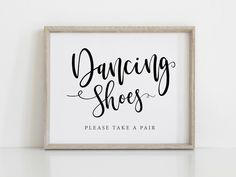 7a2ec05d2 25 Awesome Wedding Dancing Shoes images
