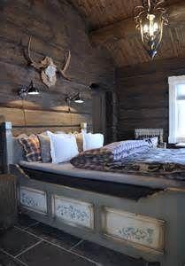 norwegian home - Bing Images