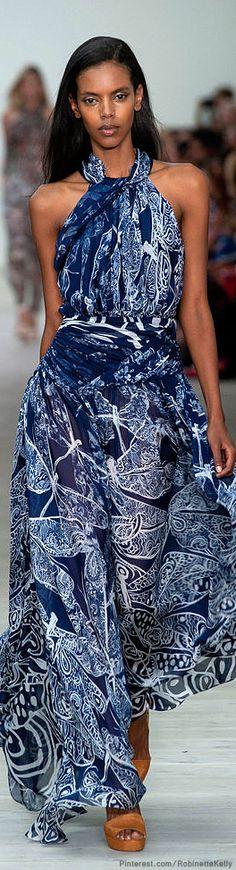 Matthew Williamson | Batik Clothing. Hand Made Batik Process! Find our more information about Hand made Batik Sarong  Clothing! www.LotusResortWear.com
