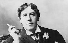 Oscar Wilde - De Profundis (Frammenti)