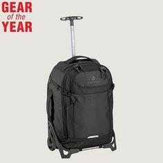 This ultra-light, international carry-on convertible luggage, completely collapses and the frame dissembles for eas,Price - $254.95-blAHztFd