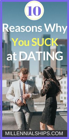 In this article you'll discover amaizng and best relationship tips or marriage tips. Toxic Relationships, Healthy Relationships, Strong Relationship, Relationship Advice, Relationship Improvement, Sites Online, Las Vegas, How To Be Single, Single Moms
