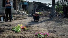 armée ukrainienne a massacré milliers d'habitants Donbass | Presse russe | RIA Novosti http://fr.ria.ru/presse_russe/20140925/202528937.html #politique #Europe #guerre