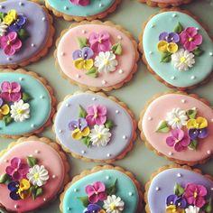 「かわいいお菓子 micarina 」atelier diaryの画像