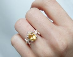 obrazek blogu Lens, Jewelry, Jewlery, Jewerly, Schmuck, Klance, Jewels, Jewelery, Lentils