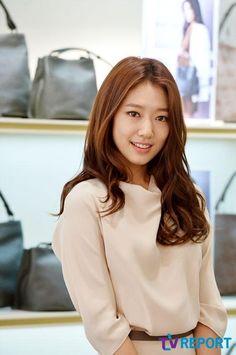 Korean Celebrities, Beautiful Celebrities, Celebs, Beautiful Women, Park Shin Hye, Korean Actresses, Korean Actors, Korean Beauty, Asian Beauty
