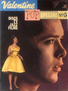 Hank Marvin, Sir Cliff Richard, Mark Knopfler, Shadows, Hero, Film, Movie Posters, Movie, Darkness