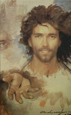 Scalando: ¡Feliz Pascua de Resurrección!
