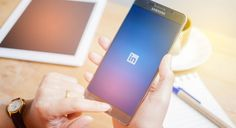 Improve your chances of landing a new gig by making your LinkedIn profile better. Learn how.
