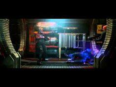 Tráiler final de Guardianes de la Galaxia - http://www.gam3.es/videojuegos/cine-tv/peliculas-cine/trailer-final-de-guardianes-de-la-galaxia-123