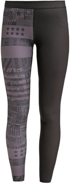 http://www.uksportsoutdoors.com/product/helly-hansen-mens-warm-boxer-short/