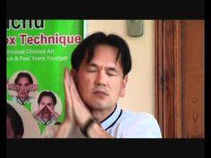 Facial Detox Massage. Массаж лица «Детокс» - Ярмарка Мастеров - ручная работа, handmade