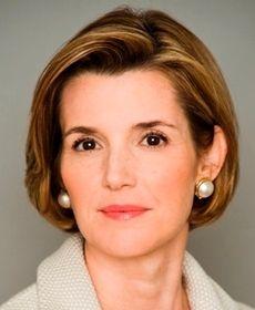 Sallie Krawcheck | Key Speakers Bureau