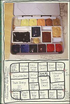 Chinesesmallbox-palette