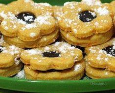 Food Goals, Bagel, Doughnut, Ham, Food And Drink, Valspar, Sweets, Bread, Cookies