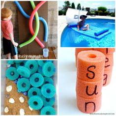 Pool-Noodle.png (500×500)