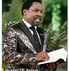 Our article on how to prophesy accurately reveals 20 key ways to receive and release an accurate prophetic word from God through the Holy Spirit. There are many ways to prophesy accurately or give an accurate prophetic word. Ghana, Richest Pastors, Priestly Garments, T B Joshua, Alphaville Forever Young, Emmanuel Tv, Benny Hinn, Influential People, John The Baptist