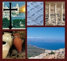 Once in a lifetime trip! Experience Christian Israel trip, Holyland tour, Trip to Israel, Biblical Israel Tour. Book now at 412-999-5697.