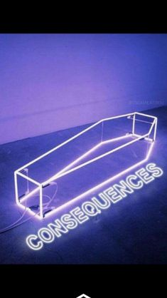 They are harsh Neon Quotes, City Quotes, Love Neon Sign, Neon Light Signs, Neon Words, Visual Aesthetics, Neon Nights, Purple Aesthetic, Foto Art