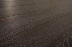 Lamton Laminate - 7mm Narrow Board Collection w Underlay traditional-laminate-flooring  flooring for kitchen and livingroom
