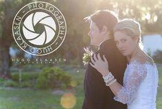 Hugo Klaasen Photography - Cape Town Wedding Photographer