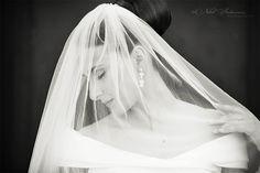 Home | Nikol Bodnarova Photography