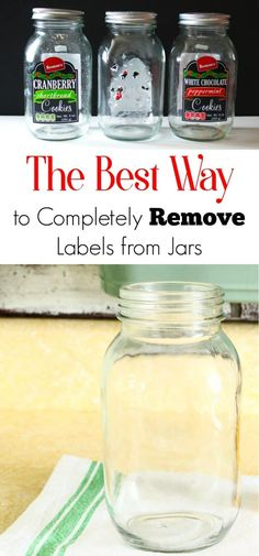1305 best mason jars upcycle jars images in 2018 mason jars diy