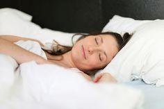 Statt viel Traumdeutung - wissenswerte Fakten über das Träumen. Etwa, dass erinnerte Träume schlechten Schlaf verraten und warum so viele von der Arbeit träumen...  http://karrierebibel.de/traumdeutung-traeumen/