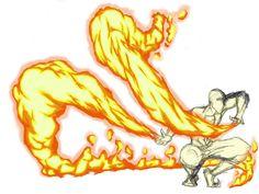 Avatar by on DeviantArt Drawing Base, Manga Drawing, Figure Drawing, Fantasy Character Design, Character Art, Anime Poses, Art Poses, Drawing Reference Poses, Magic Art