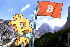 mining for bitcoin Bitcoin Mining Pool, Bitcoin Mining Software, What Is Bitcoin Mining, Coin Logo, Bitcoin Mining Hardware, Investing In Cryptocurrency, Bitcoin Value, Crypto Mining, Leap Of Faith