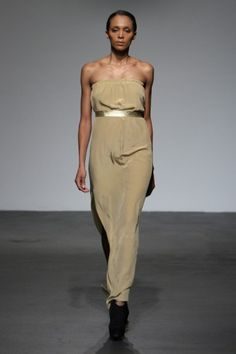 Mike Vensel Fall Winter 2012    http://www.mikevensel.com