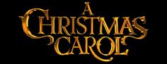 A Christmas Carol 🎩 Christmas Carol, Christmas Colors, Christmas Themes, Ebenezer Scrooge, Halloween Ball, Frame Of Mind, Fairy Godmother, The Past, Neon Signs