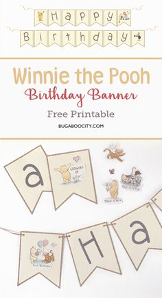 Winnie-the-Pooh-Birthday-Banner-Free-Printable-BugabooCity