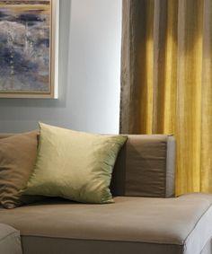House - Ballsbridge | RK Designs Bespoke Kitchens, Dublin, Townhouse, Shelving, Ireland, Irish, Custom Design, Throw Pillows, Flooring